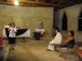 Assentamento Coutinho União -Comunidade Nossa Senhora Aparecida