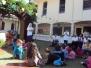 Dia 13 de junho - Dia de Santo Antônio