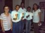 Missão na República Dominicana
