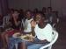 cena-de-los-catequistas-3