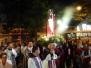 Tema Semana Santa em Três Corações,Mg
