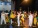 xiii-feira-cultural-2012-080