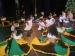 xiii-feira-cultural-2012-083