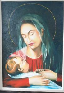 foto-2-Nossa-Senhora-da-Divina-Providência