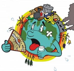 poluição2