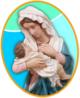 Franciscanas Filhas da Divina Providência
